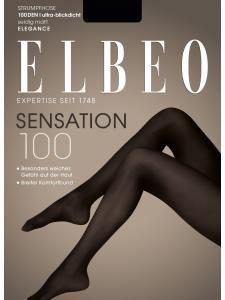 Sensation 100 - collant Elbeo