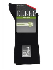 calzini Elbeo - Bamboo Sensitive