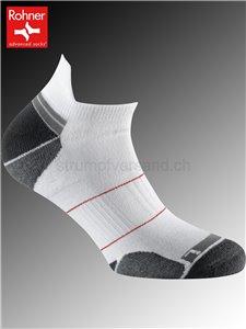 Allround Sneaker - 008 bianco