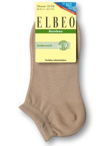 Breathable Sneaker - calze Elbeo