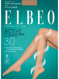 ELBEO - Active Care 30