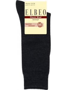 Classic Wool - calzettoni Elbeo