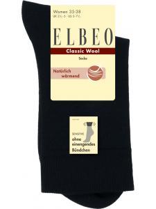 Classic Wool - calzini donna