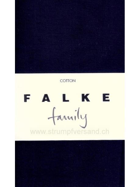 Falke FAMILY - calzamaglia bambini