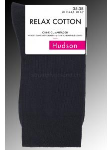 Relax Cotton (Set di 3)