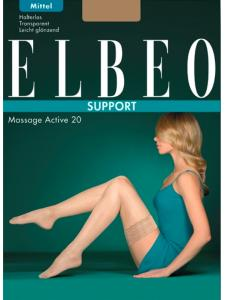 ELBEO - Massage Active 20