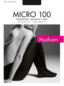 Micro 100 (Set di 3)