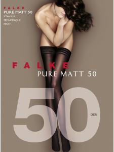 Pure Matt 50