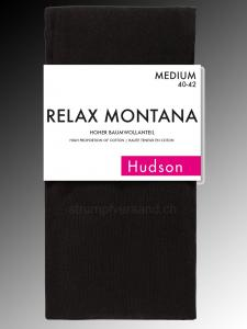 MONTANA - Calzamaglia Hudson