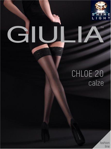 Chloe 20