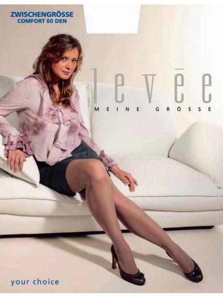 collant LEVÉE - Comfort 60