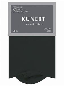 Sensual Cotton - calzini donna