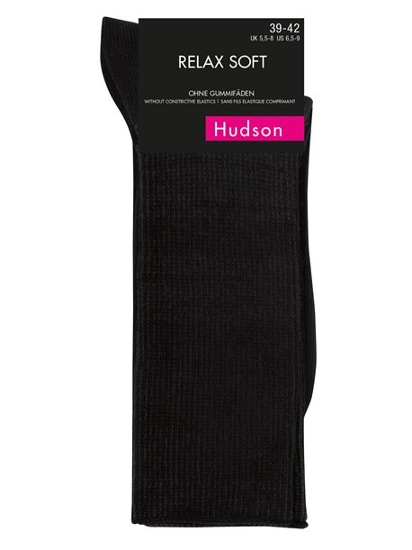 Calzini uomo - Hudson Relax Soft