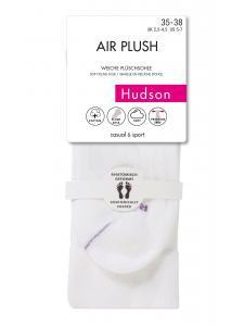 Air Plush - calzini donna Hudson