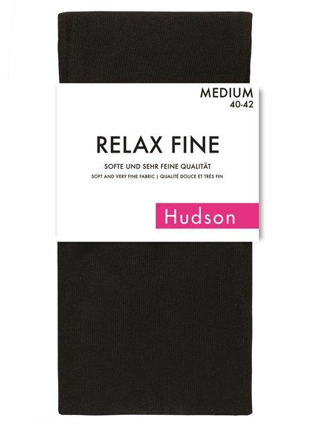 Relax Fine - Calzamaglia Hudson