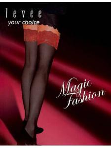 Magic Strümpfe - calza autoreggente