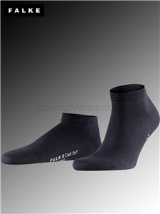 Sneaker Cool 24/7 - 6370 dark navy