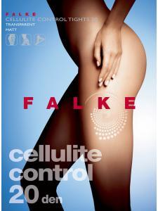 collant Falke - Cellulite Control 20