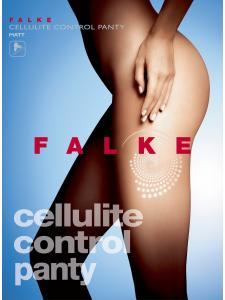 Cellulite Control Panty - Falke