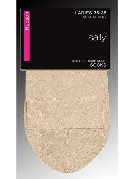 SALLY - calzini donna Hudson