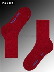 Walkie Light - 8280 scarlet