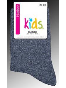 KIDS BASIC - calzini bambini