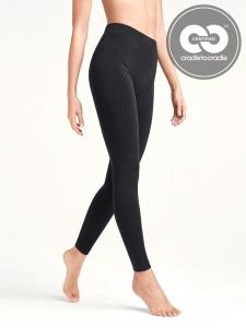 Leggings Aurora - 7005 nero