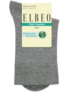 Vital Comfort - calzini donna