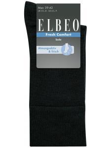 Fresh Comfort - calzini da uomo
