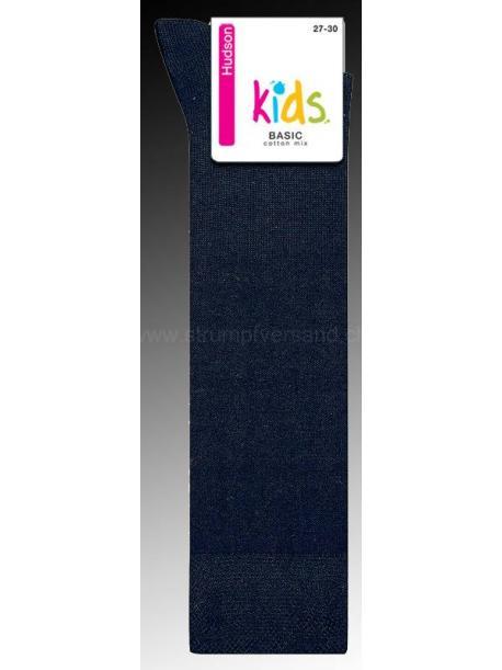 KIDS BASIC - calzettoni bambini