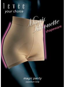 Short Magic Panty - short contenitivo