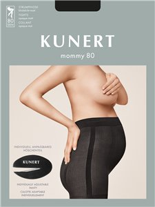 Mommy 80