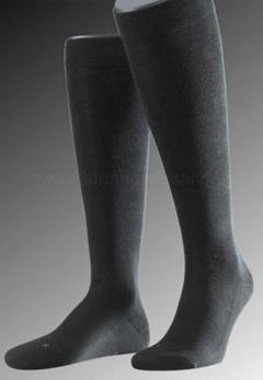 calzini per diabetici