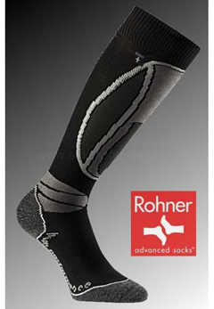 CLIMAYARN calzini termici Rohner