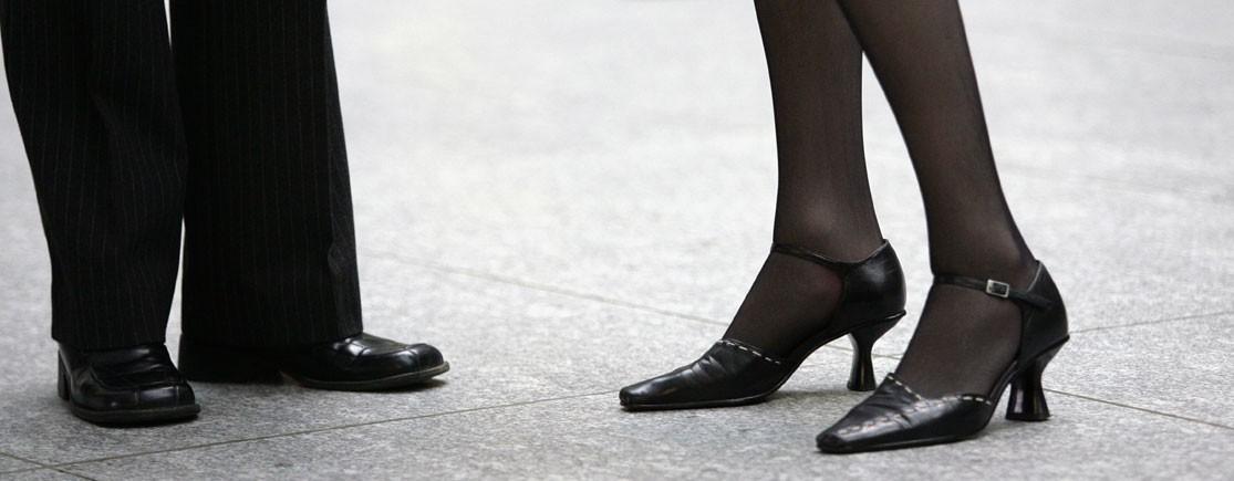 Negozio in linea calzini e collant